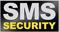 SMS Security Alarm Systems